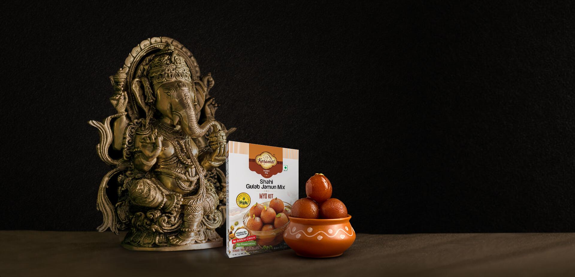 Ganesh-Chaturthi-banner